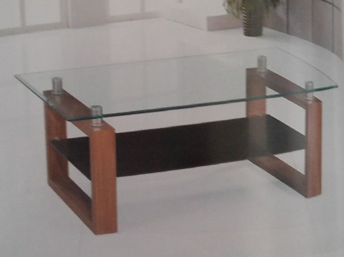 Miller Coffee Table