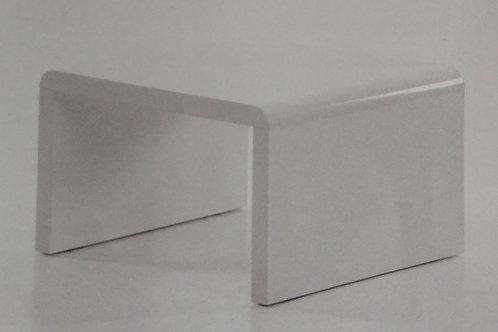 Cutler Lamp Table