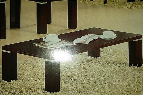 Spartan Coffee Table