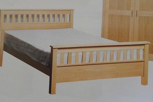 Cucina Bed
