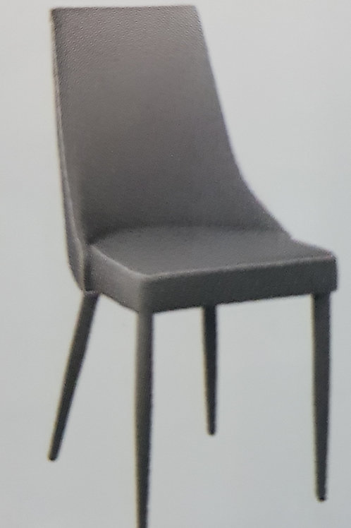 Daisy PU Chairs (4´s)