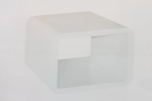 Condor Lamp Table