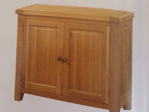 Acorn Sideboard 2 Doors