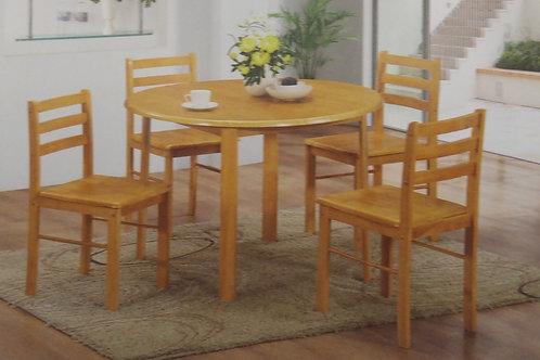York Chair Pair