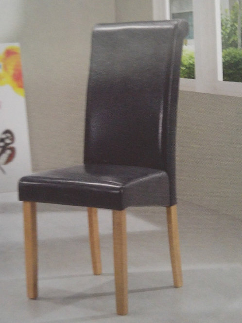 Marley Dining Chair Pair