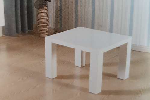 Foxley Lamp Table
