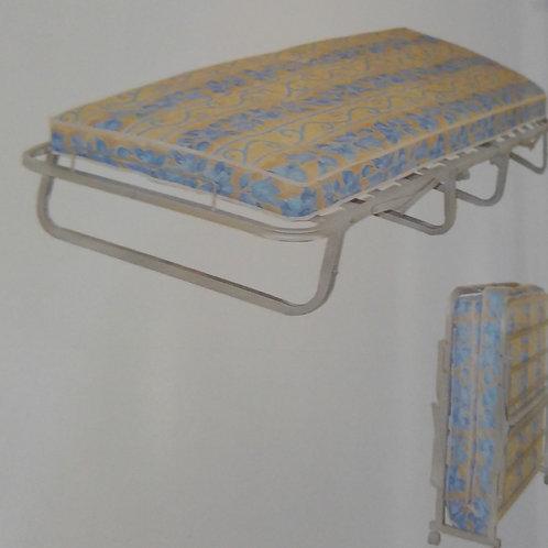 Miami Folding Bed Frame