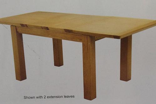 Breton Large Extending Dining Table