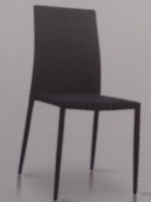 Chatham PU Chair (4's)