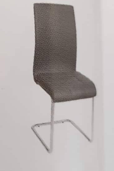 Samurai Chairs