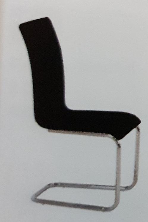 Arizona Dining Chair Pair