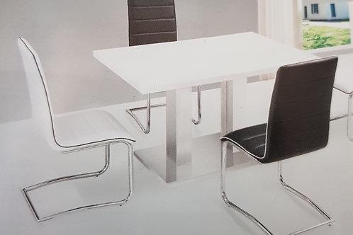 Walton Dining Chair