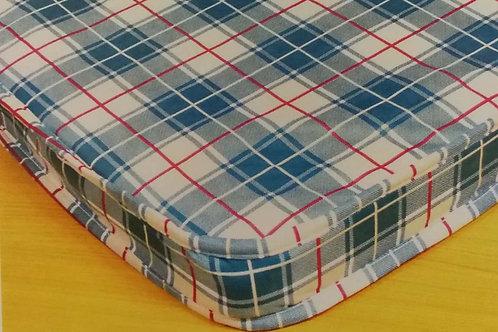 Folding Mattress