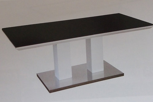 Sasha Coffee Table