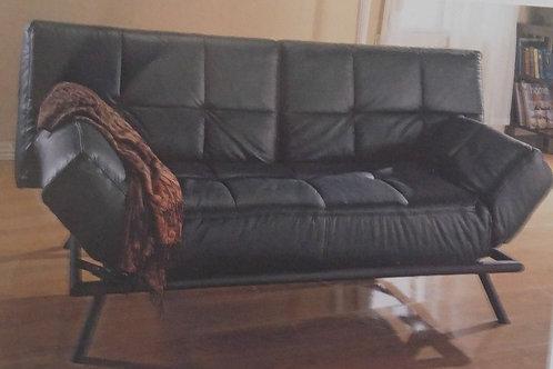 Anzio Sofa Bed