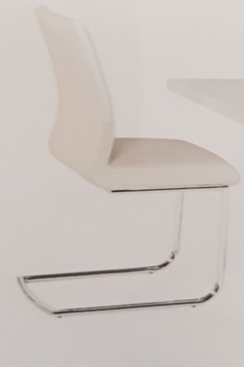 Honora Dining Chair