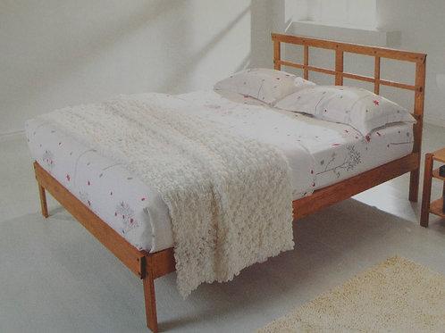 Clovis Bed