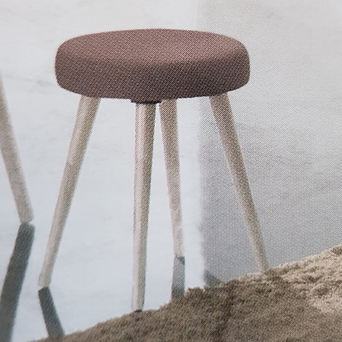 Belvoir Dressing Table Stool