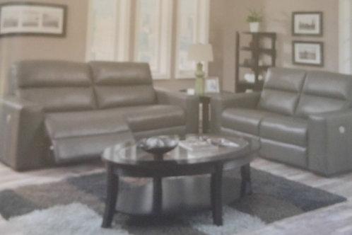 Fiore Power Recliner Sofa Suite