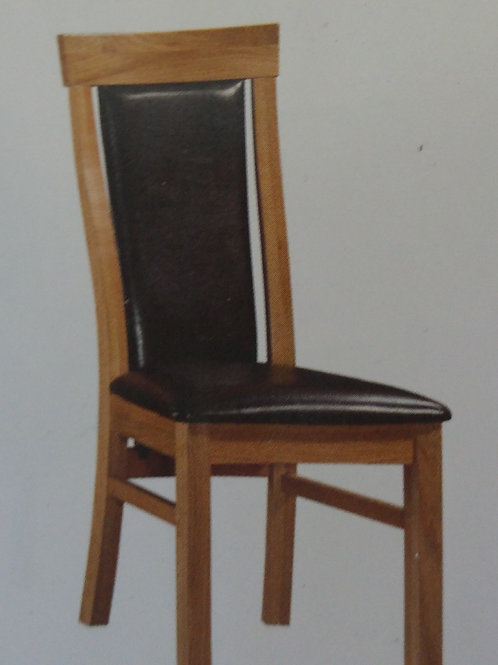 Matise Dining Chair Pair