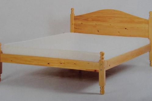 Veresi Bed