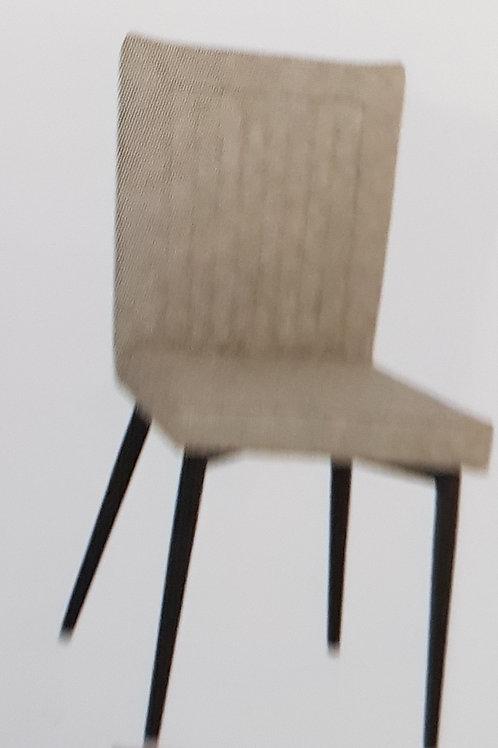 Hoskin Chair (4´s)