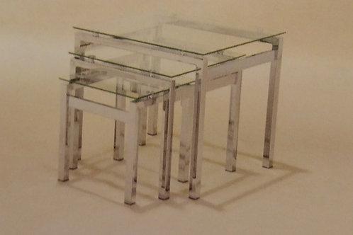 Epsom Nest of Tables
