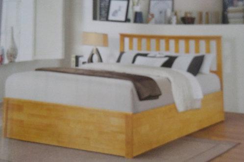 Zoe Storage Bed