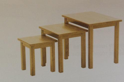 Portman Nest of Tables