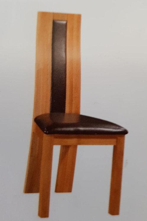 Shirley Chair Pair