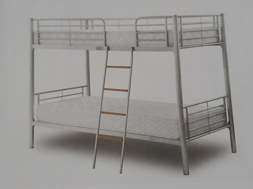 Melvin Bunk Bed