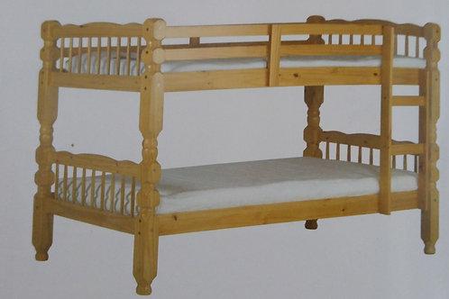 Trieste Bunk Bed