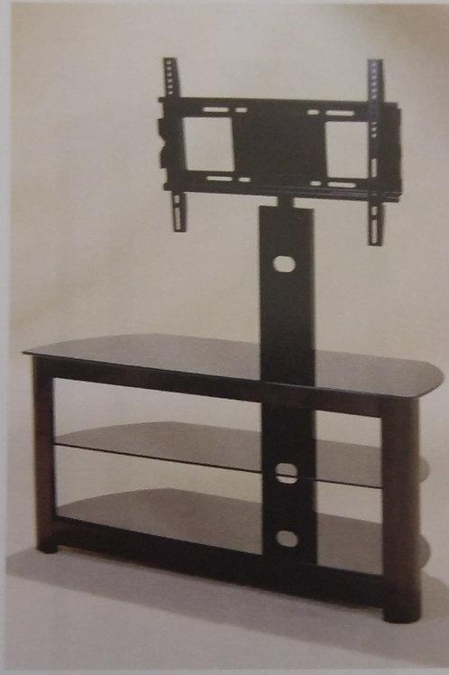 Mono TV Unit