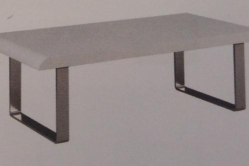 Newline Coffee Table