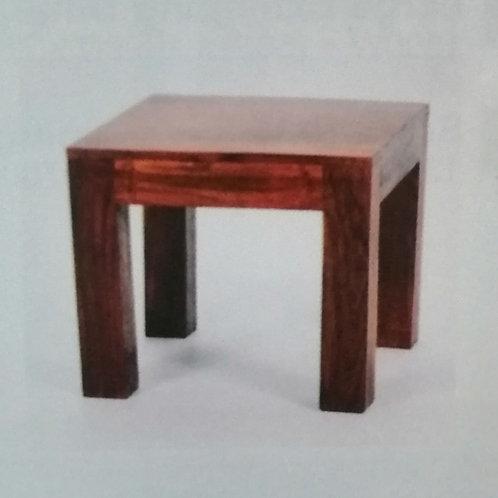 Jaipur Lamp Table