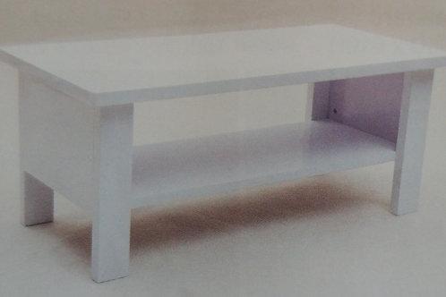 Peru Coffee Table Rectangular