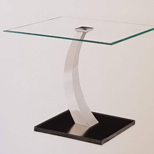 Phoenix Lamp Table