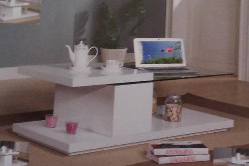Ridgeway 360 Motion Coffee Table
