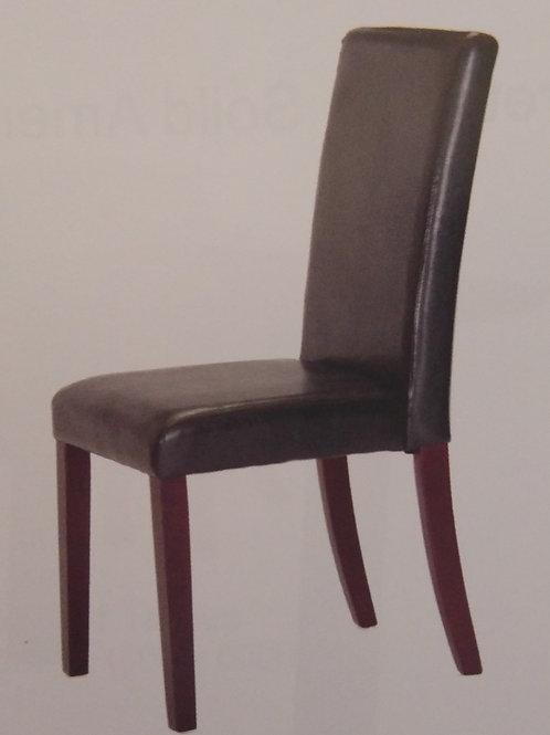 Spartan Dining Chair