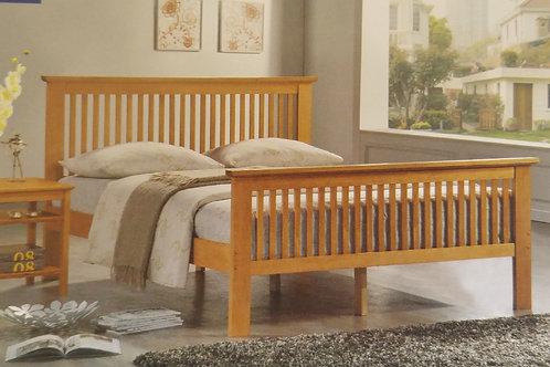 Howard Bed