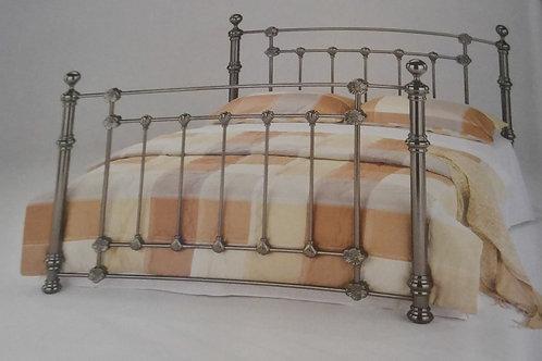 Elanor Bed