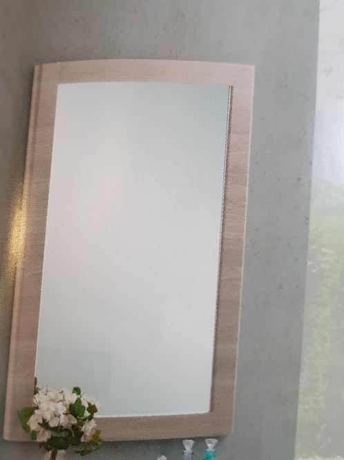 Belvoir Mirror