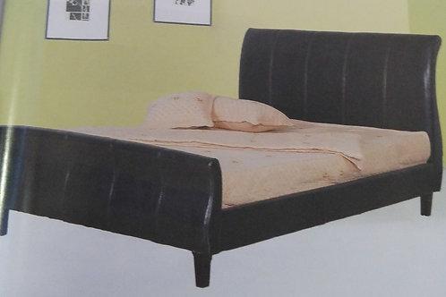 Charlton Bed
