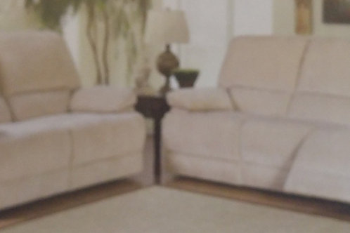 Berwick Recliner Sofa Suite