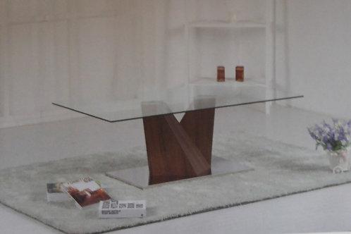 Socorro Coffee Table