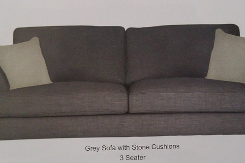 Symphony Sofa Suite