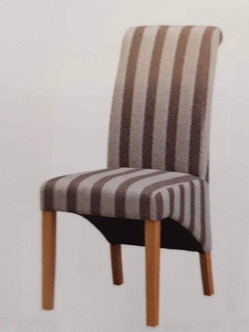 Kingsland Chair Pair