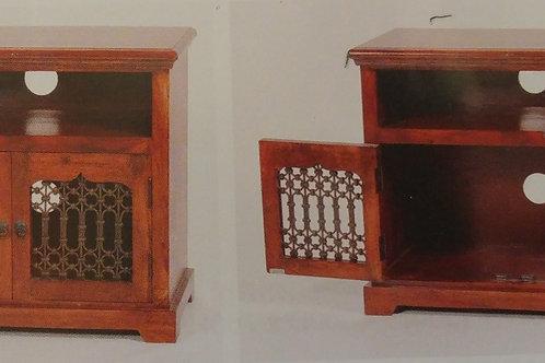 Jaipur Deco Television Cabinet