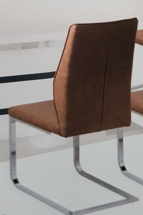 Leona Dining Chair