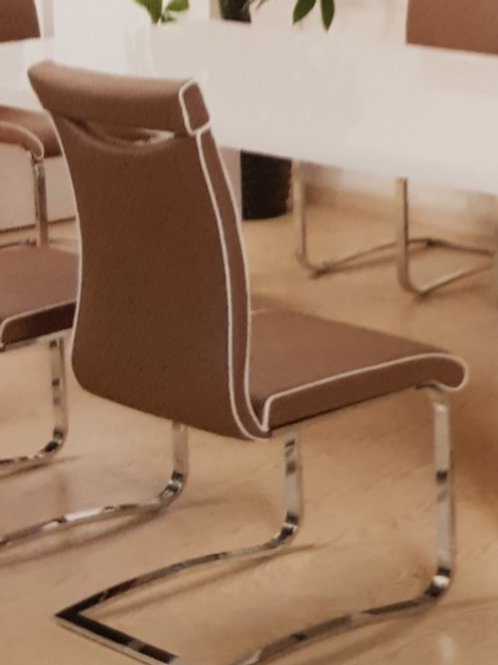 Melinda Dining Chair